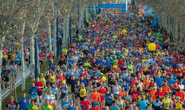 zurich-maraton