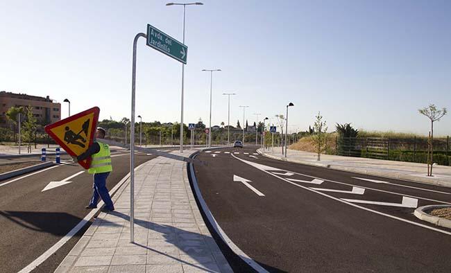 carretera-mairena-sur