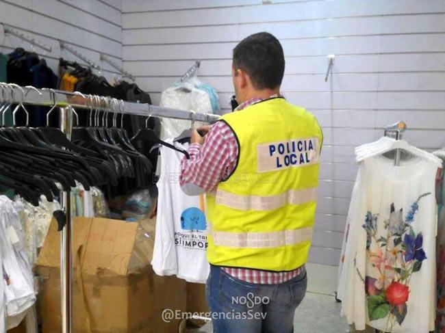 ropa-falsificada