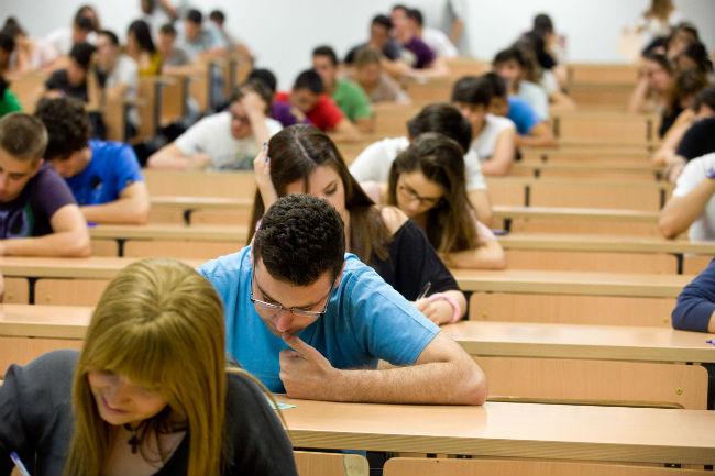 alumnos-selectividad-us-15
