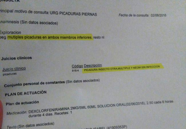 parte-medico-pulgas