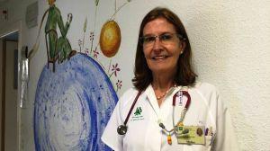 pediatra-Maria-Jose-Carbonero
