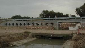 puente-pantano-los-palacios