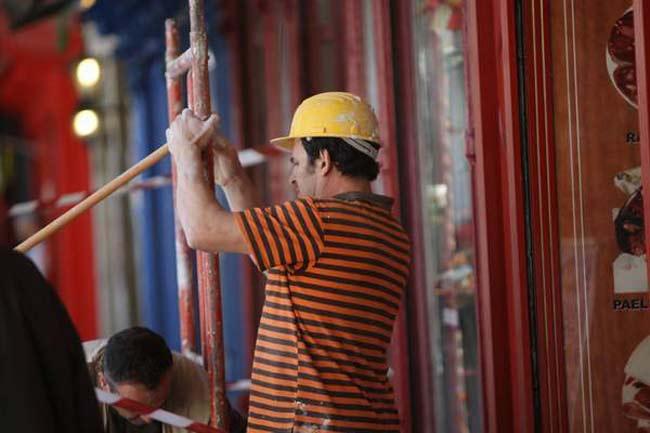 trabajador-obrero