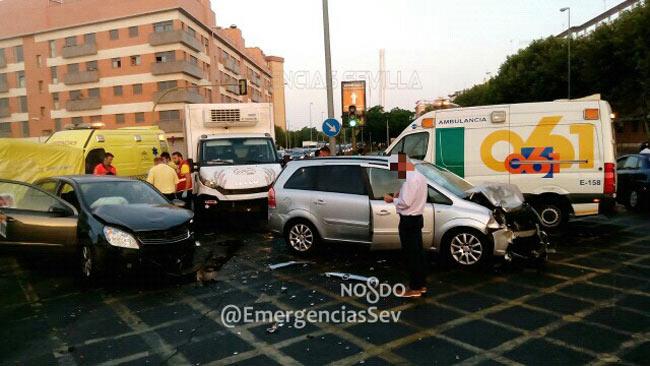 accidente-san-lazaro