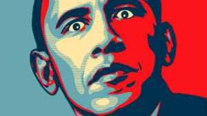 campana-contra-obama-sevilla