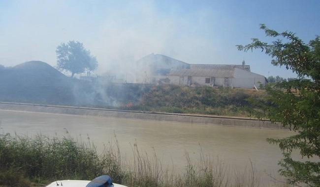 incendio-forestal-lora