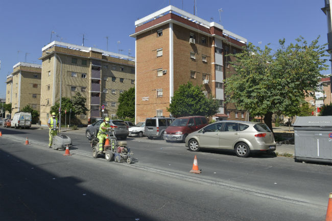sanpablo-santajusta-urbanismo
