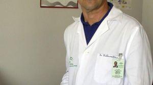 Unidad-de-Gestion-Clinica-de-Otorrinolaringologia
