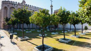monasterio-san-isidoro-santiponce-diego-delso-wikipedia