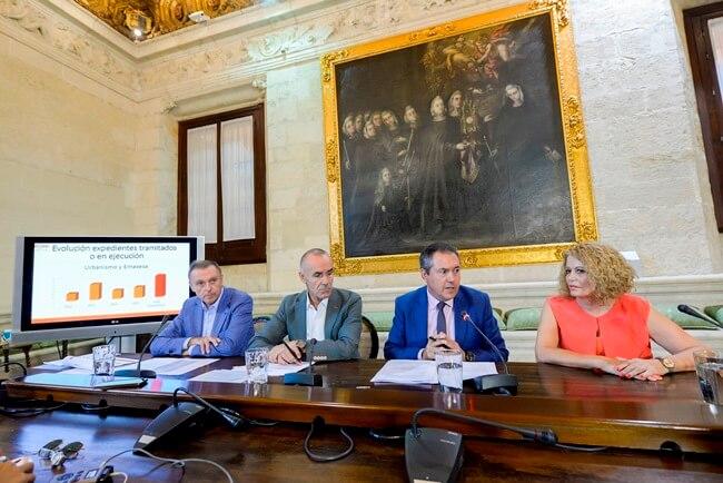 alcalde-ayto-inversiones-publicas