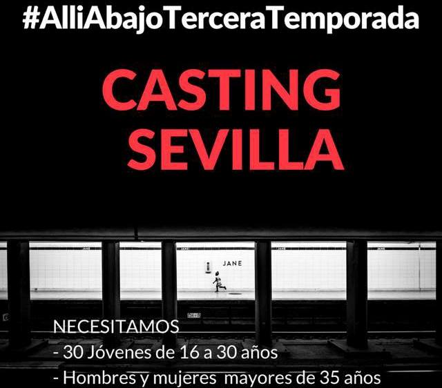 alli-abajo-casting