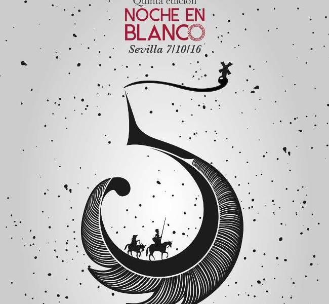 cartel-neb-2016
