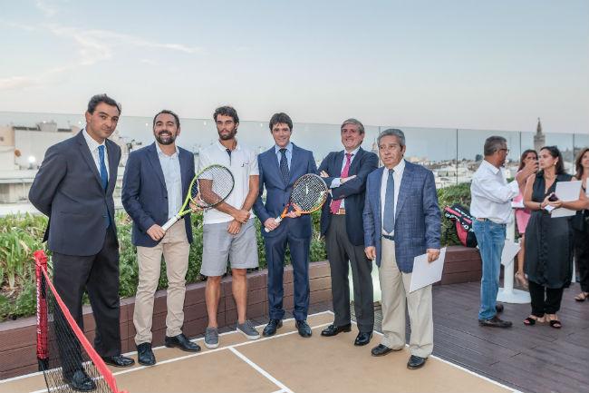 copa-sevilla-tenis-presentacion-edicion-2016