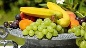cuenco-frutas-generico