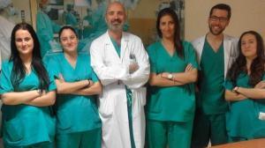 equipo-unidad-medico
