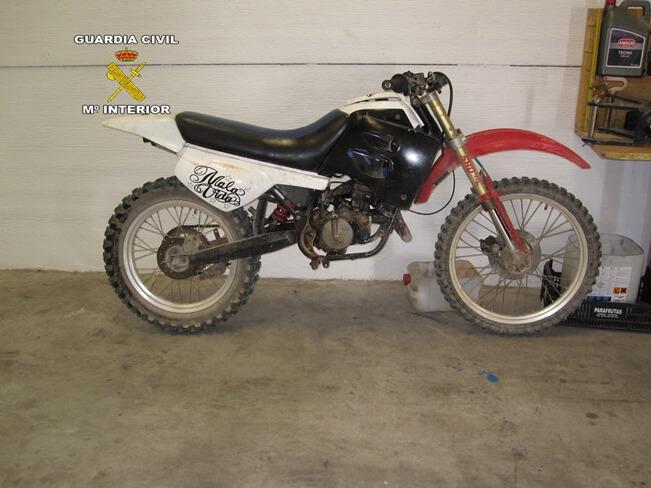 fotografia-ciclomotor-casariche