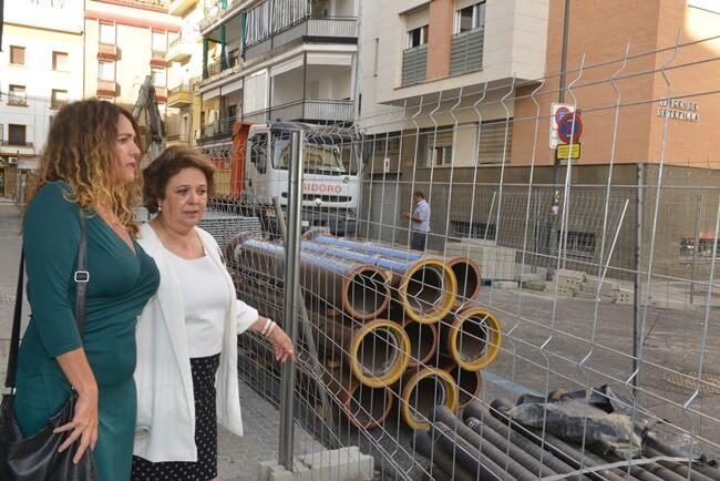 virgen-de-regla-reurbanizacion-calle