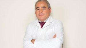 dr-lao-entrevista-nacho