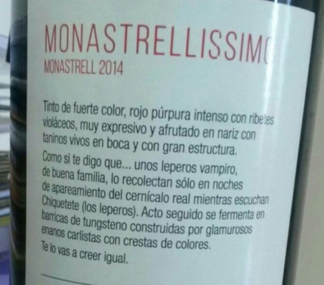 vino-descripcion