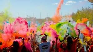 color-run-2016