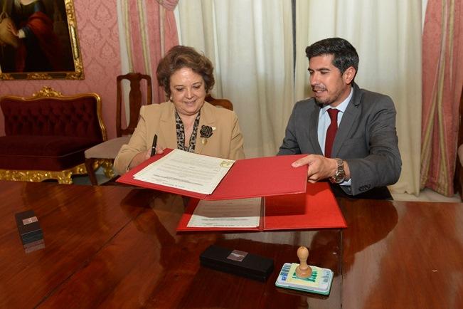 convenio-andaluz-digital