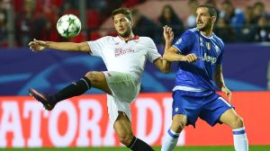 sevilla-juventus-champions-uefa