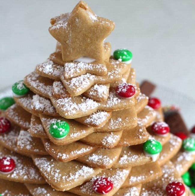 comida-navidad-buen-comer