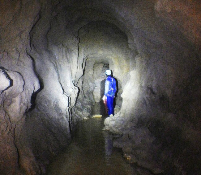 galerias-subterraneas-romanas
