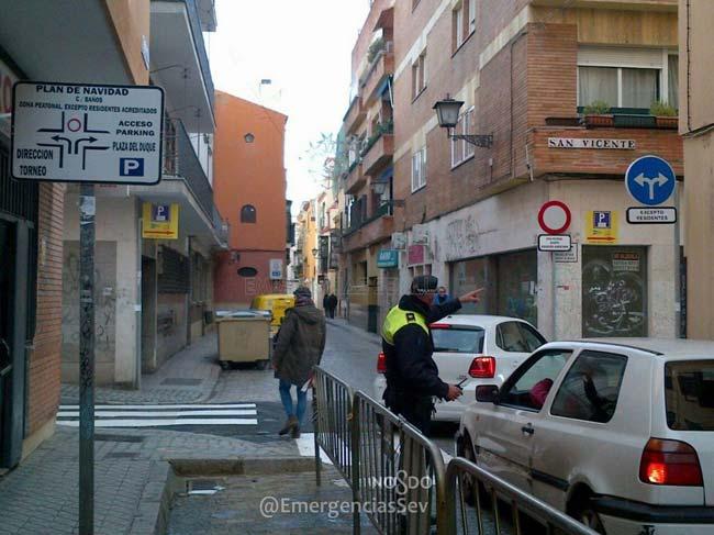 calle-banos-control