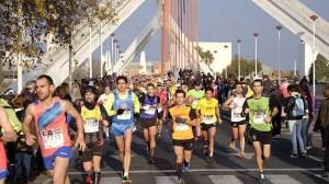media-maraton-sevilla-2017