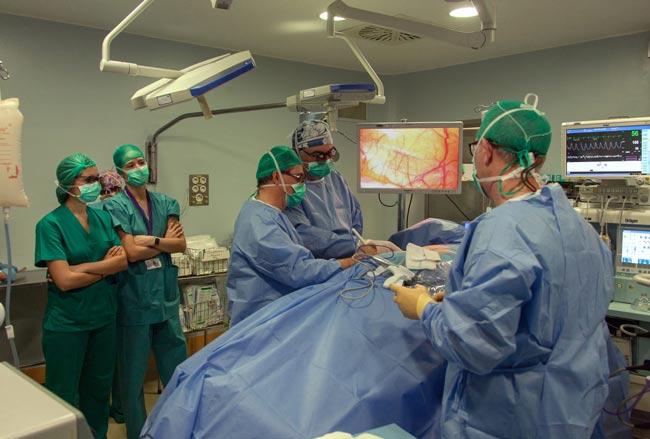 trasplante-de-rinon