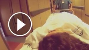 tutorial-parto-hospital-de-la-mujer