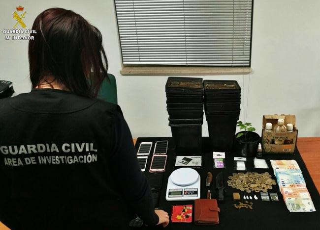 venta-drogra-lora