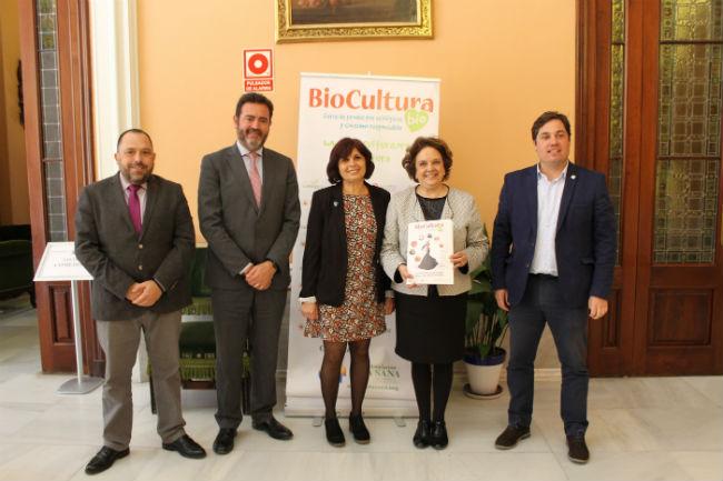 Biocultura 2