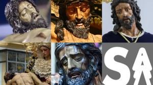 cabecera-viacrucis