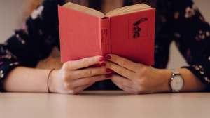 leer libro