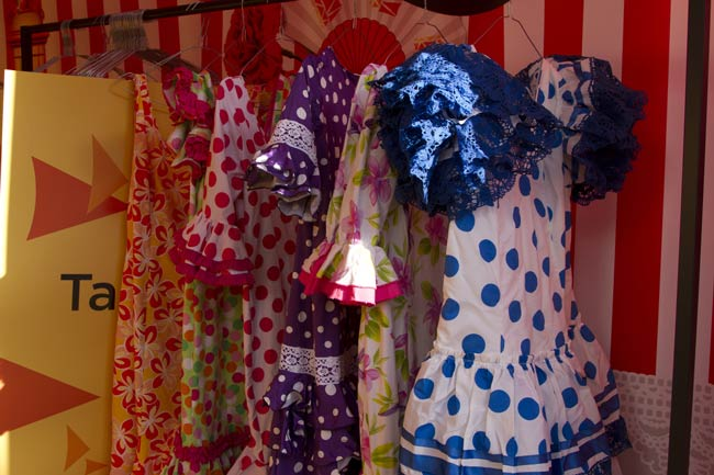 Showroom Feria Nervion Plaza 02