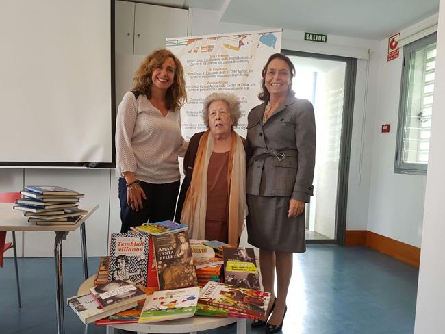 donacion-libros-fundacion-lara