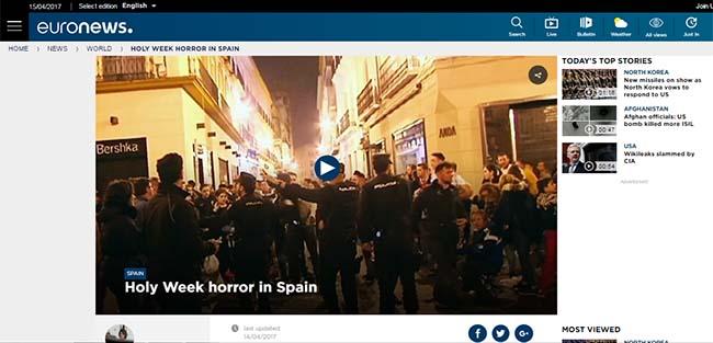madruga-euronews