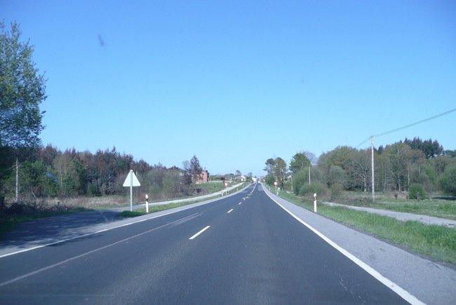carretera-convencional