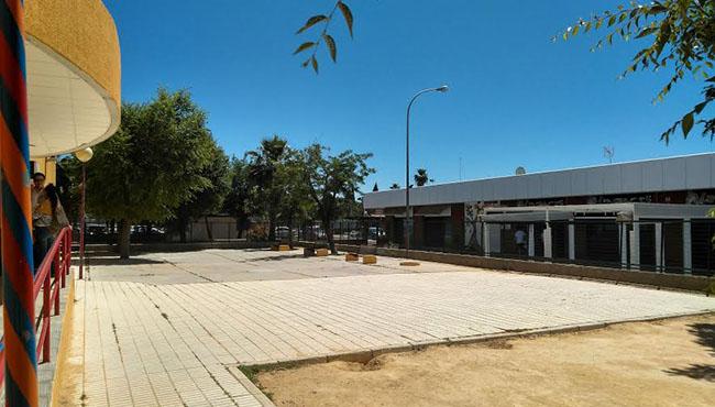 patio-ceip-santa-clara