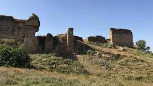 castillo-lora-del-rio