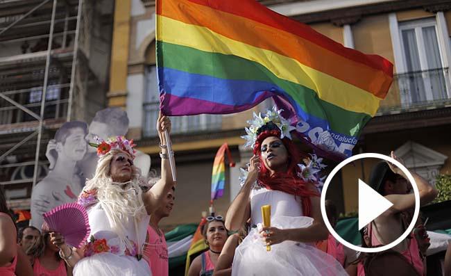 play-orgullo-sevilla-2017