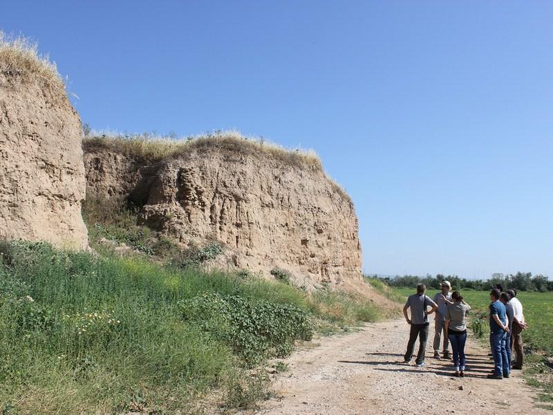 cerro macareno