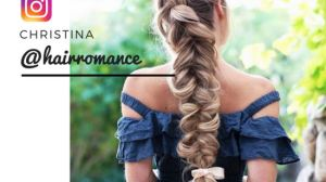 foto-peinado-hairromance