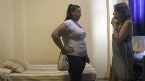 RaquelPension01 Cristina