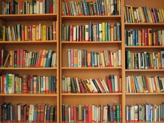 libreria-rayuela-premio-nacional