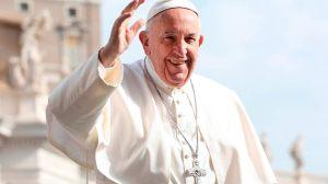 Papa Francisco /SA