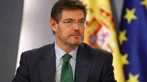 Catalá /SA